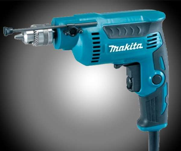 electric+hand+drill+machine+parts+and+functions