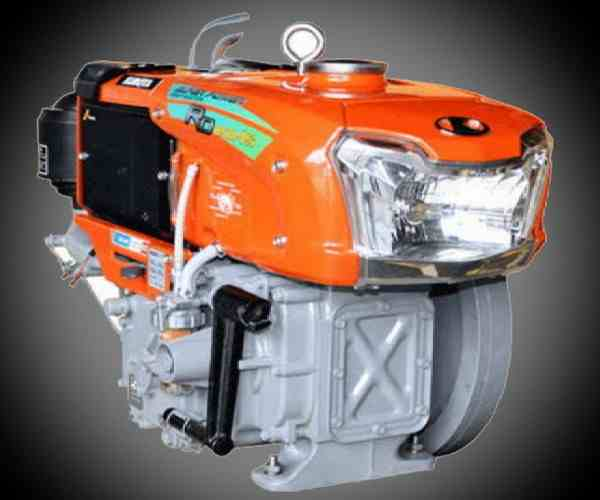 diesel+engine+components+and+functions