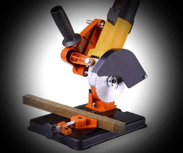 how+to+use+hand+grinding+machine