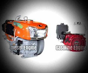 differences+diesel+engine+and+gasoline+engine