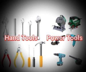hand+tools+and+power+tools