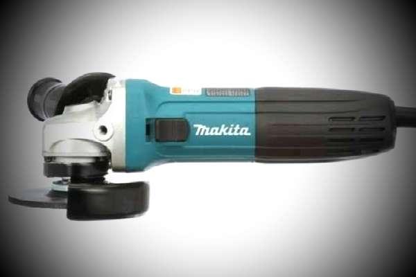 hand+grinding+machine+maintenance