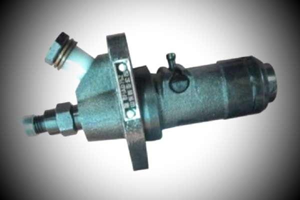 diesel+engine+of+bosch+pump