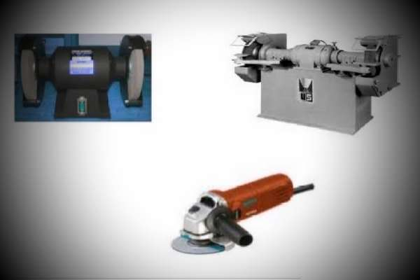 kinds+of+grinding+machine