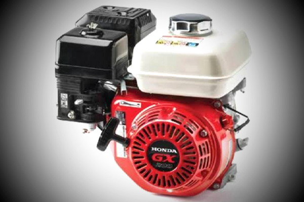 how+to+turn+on+gx160+gasoline+engine